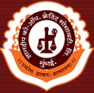 Dnyandeep Co-operative Credit Society Ltd.