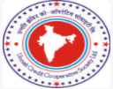 Unnati Credit Co-operative Society Limited