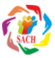 SACH Cooperative Thrift and Credit Society Ltd.