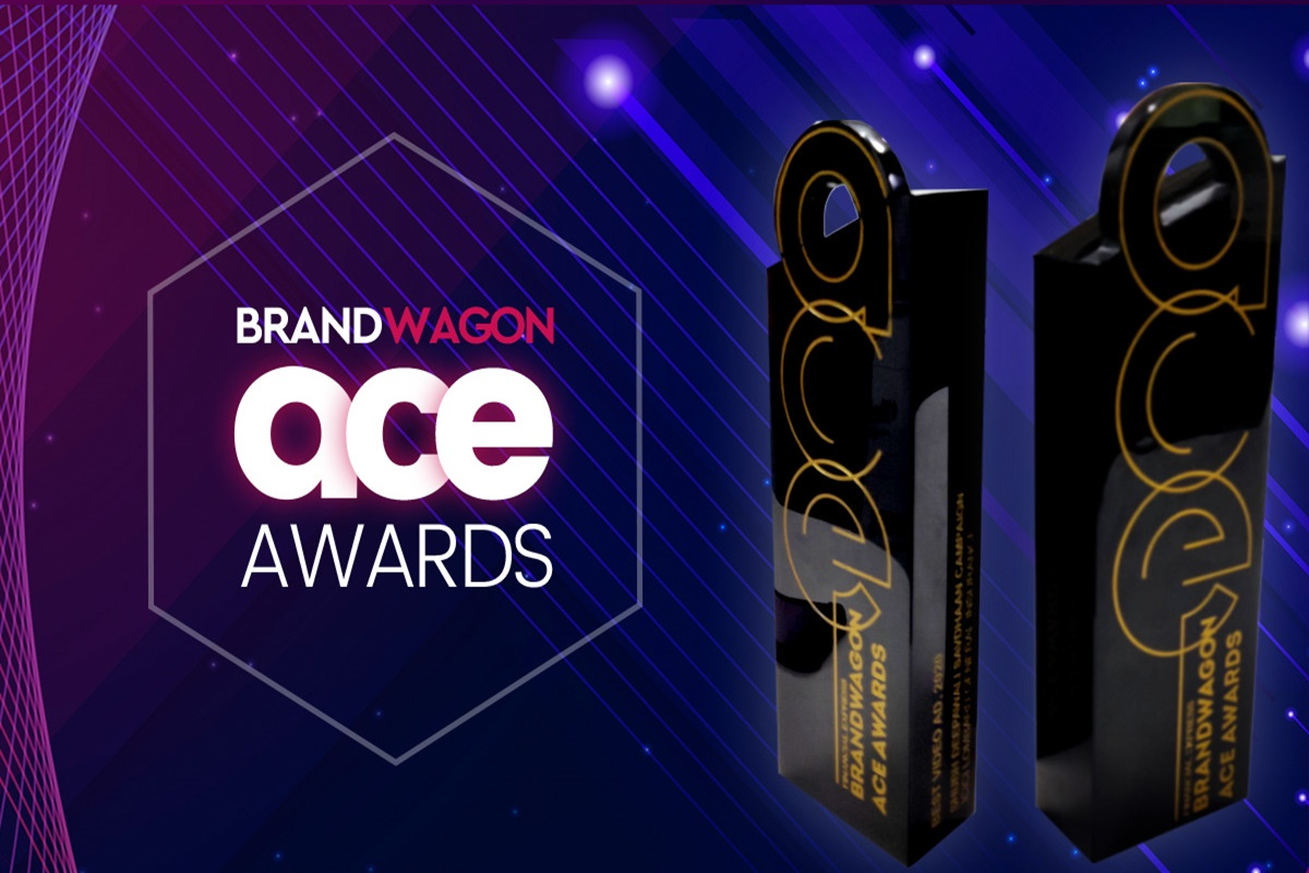Ace Awards 2020: WATConsult bags the award for 'Agency of the Year'