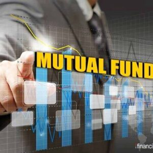 Applicability of NAV upon realisation of funds: Will it impact your Mutual Fund SIP too?