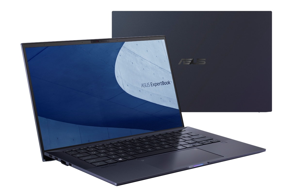 Asus enters India's commercial PC market, launches 11 models across laptops, desktops and all-in-ones under Expert series