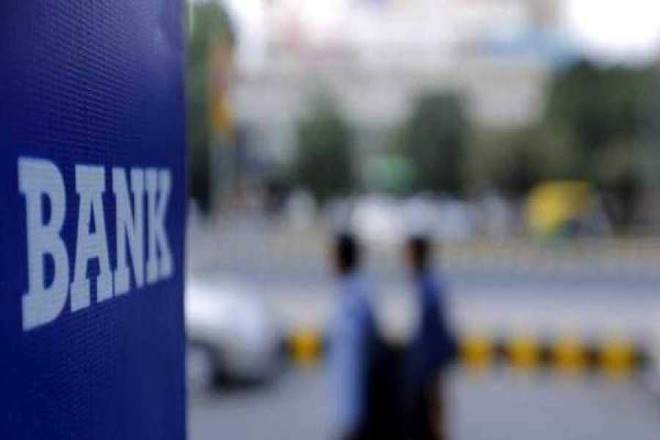 Banks do not want uniform process for each category of debt recast