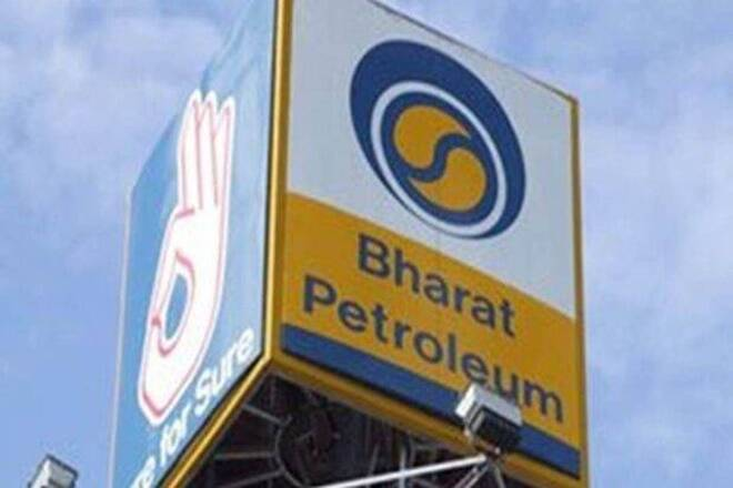 BPCL to reward employees before privatisation; to offer stock options at one-third market price