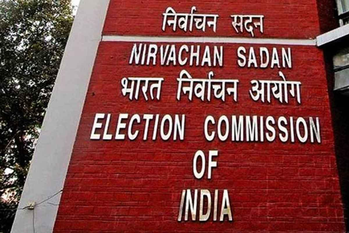 By-elections 2020: Election Commission to take call on holding bypolls to 65 seats in 15 states next week