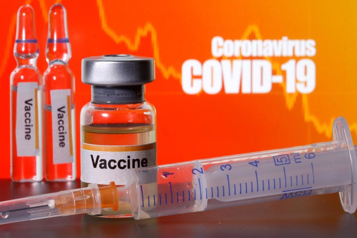 Coronavirus vaccine: How efficient a Covid-19 vaccine has to be to get approval in India