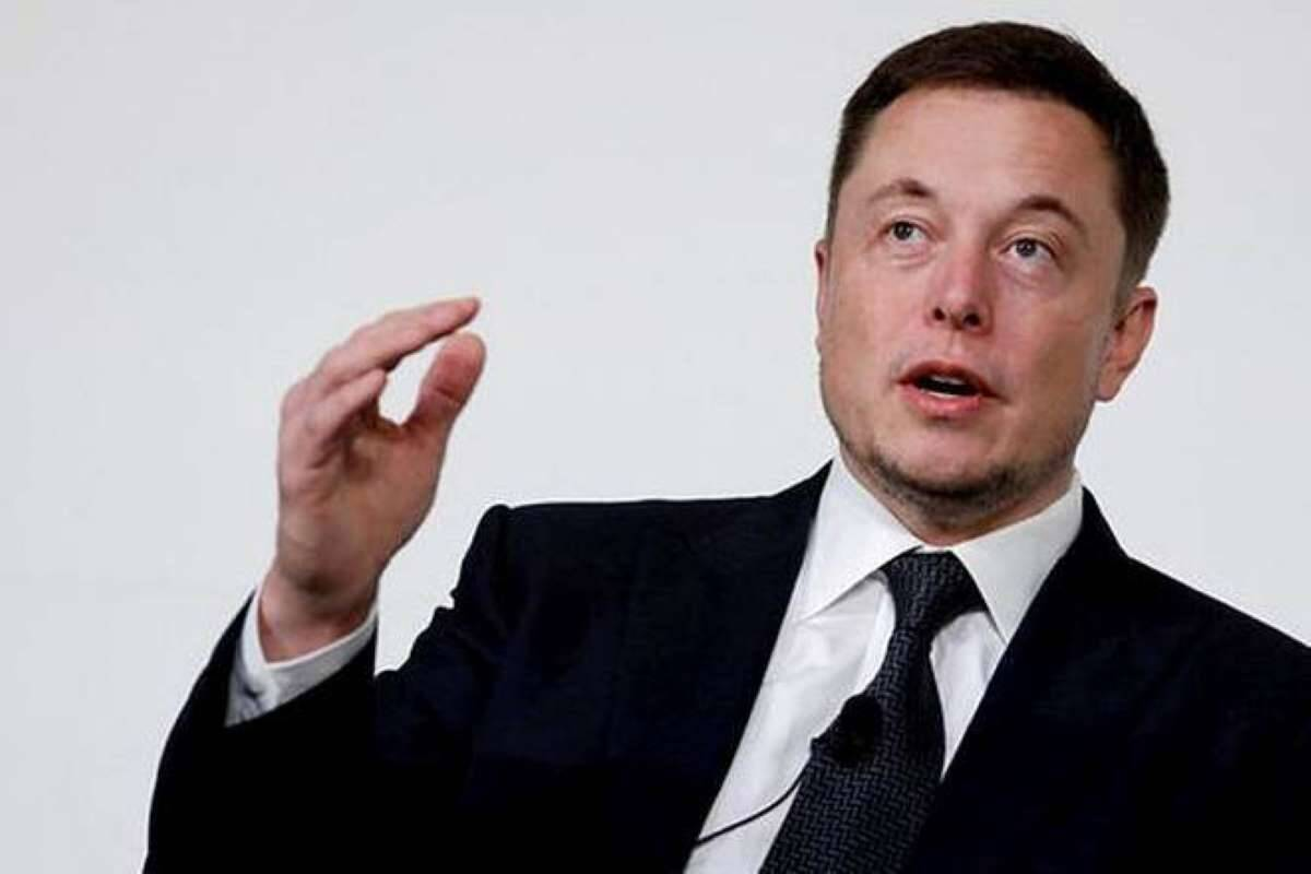 COVID-19: Elon Musk says he, family won't take Coronavirus vaccine; here's why