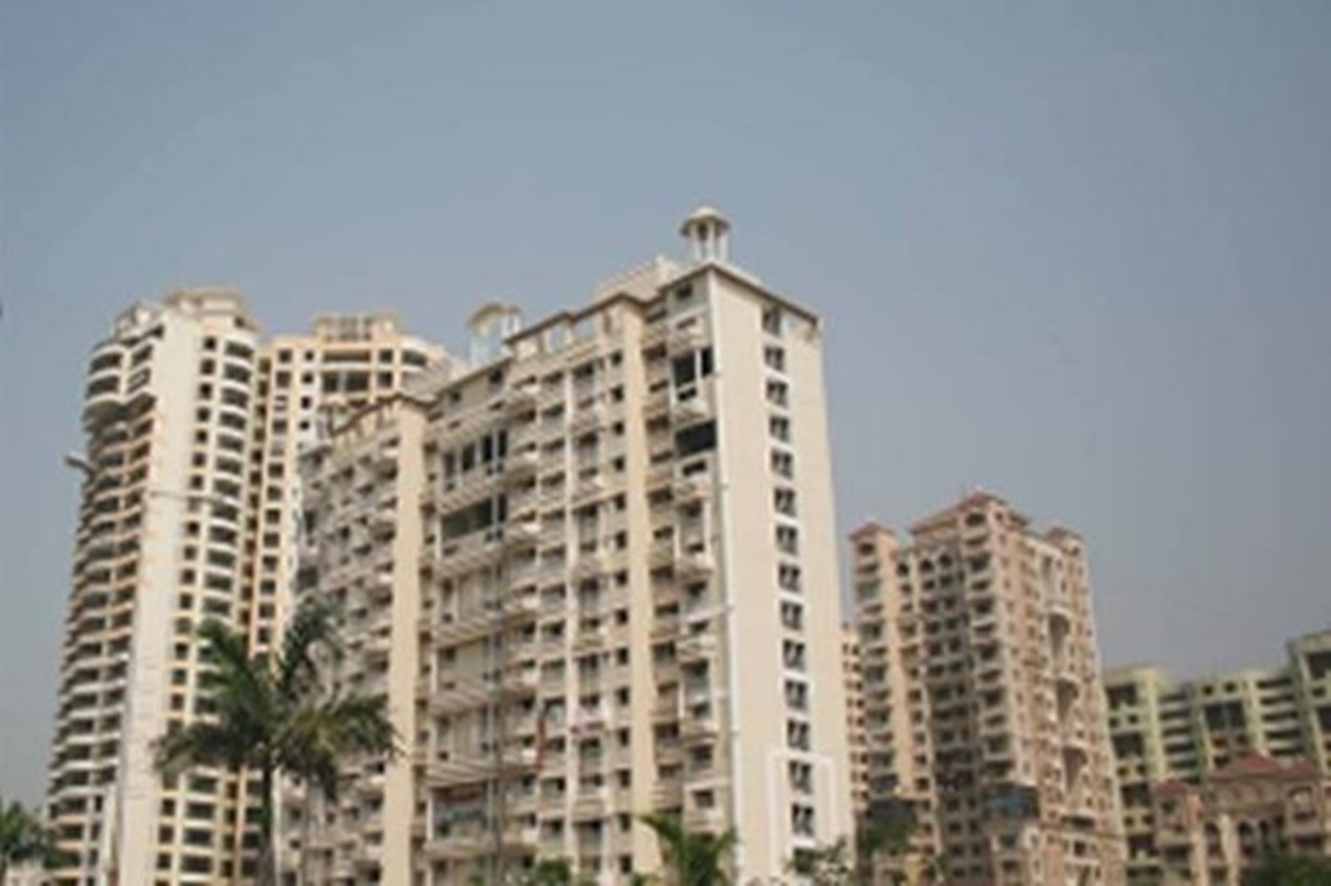 Covid-19 impact: NCR housing market in a downward spiral