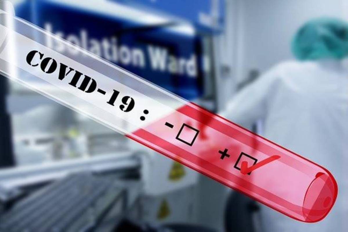 COVID-19 testing: Delhi HC directs Capital to ramp up RT-PCR testing; calls for 'quantum leap'