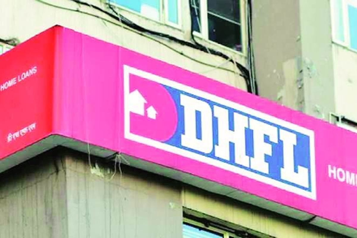 DHFL: Union Bank issues demand notice to Wadhawans