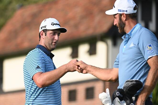 Drama, at last! A lacklustre season is poised for a thrilling end at the most awaited 2020 Tour Championship