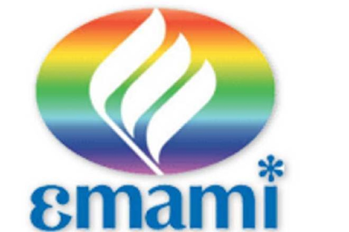 Emami's e-commerce business grows 108% so far in FY21