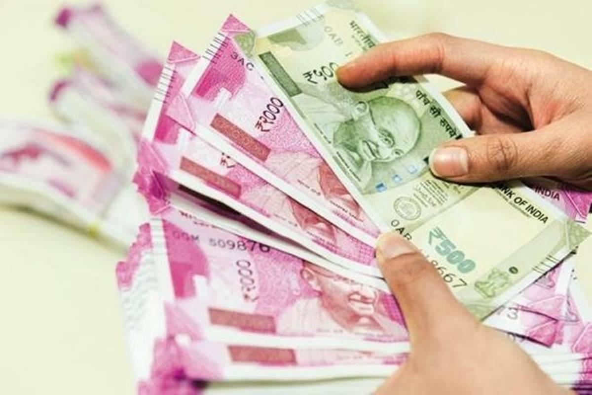 EPF members withdraw Rs 39.4k crore during March 25-August 31