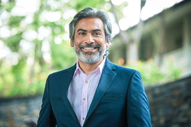 Essence elevates T. Gangadhar as APAC CEO