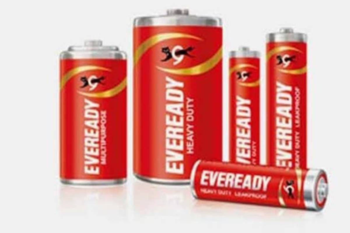 Eveready debt position 'comfortable' compared to last year, says MD Amritanshu Khaitan