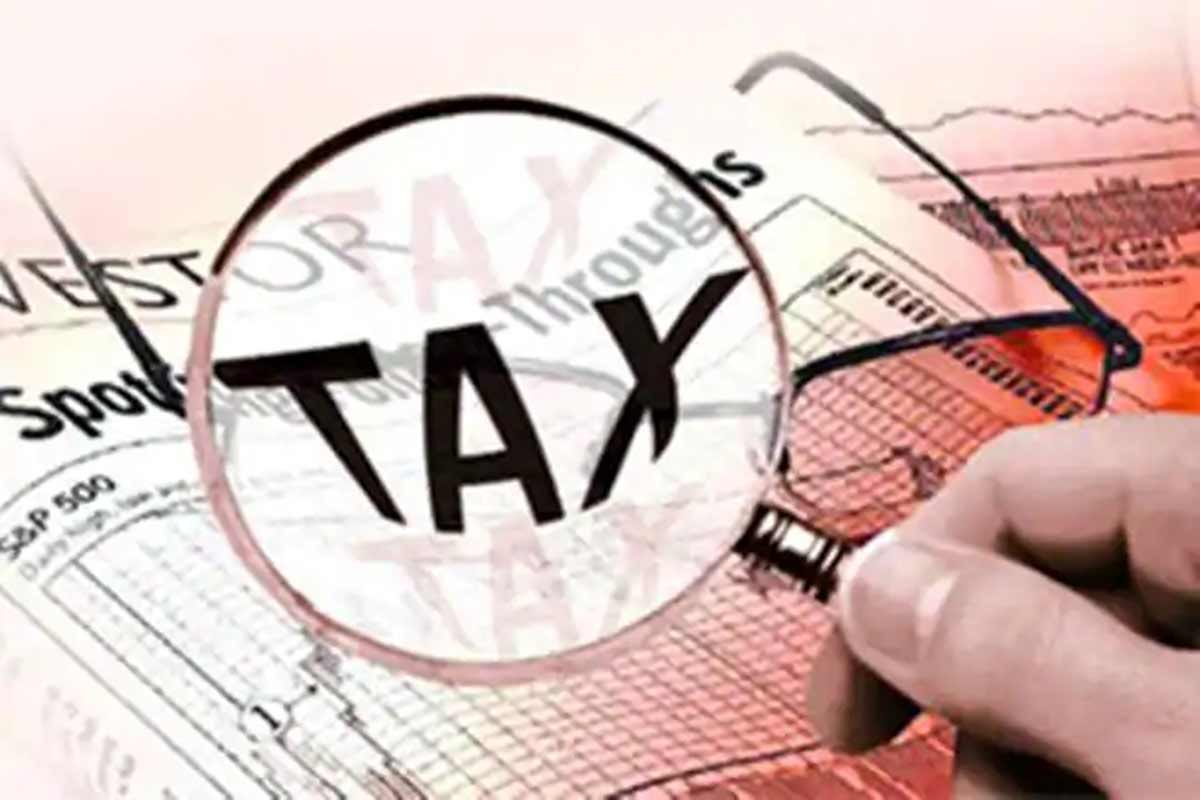 Faceless Income Tax Appeal: Will it bring transparency, reduce corruption?