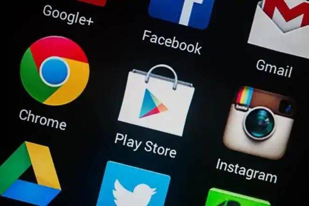 Google makes Play billing mandatory for apps selling services through Play Store