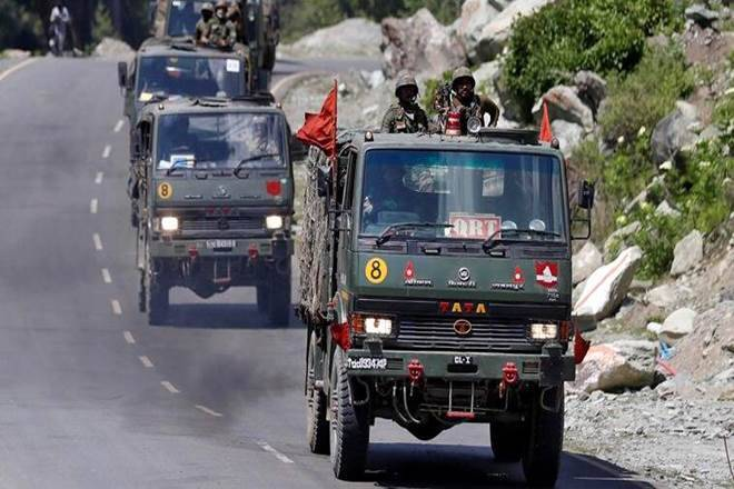 India-China Standoff: Threats continue from PLA; Situation at LAC alarming, say experts