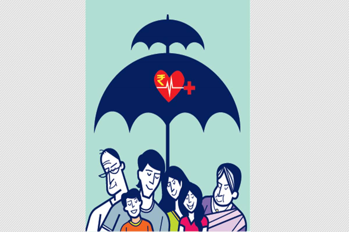 Insurance: How to get adequate health cover at a nominal cost