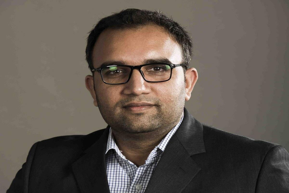 Interview | India is OLX's second biggest market; 75% growth coming from non-metros: Sushil Kumar