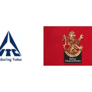 ITC Ltd.'s Sunfeast becomes official partner of Royal Challengers Bangalore