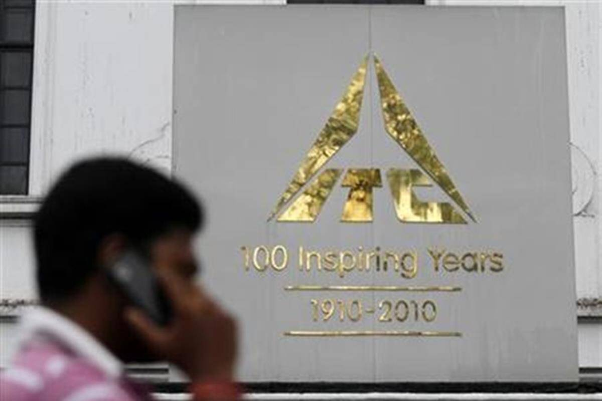 ITC mulls 'alternate structuring' for value creation in hotels business