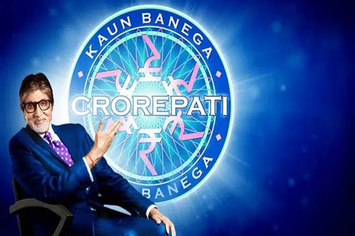 KBC 2020: Kaun Banega Crorepati 12 starts today; Check timings, rules, prizes