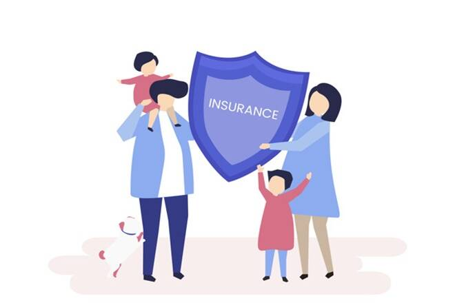 Life Insurance: Why protection and guaranteed plans are in demand – Find out