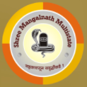 Shri Mangalnath Multistate Co.Op Credit Society Ltd.