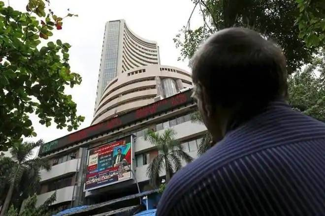 Market LIVE: SGX Nifty points at tepid start for Sensex, Nifty; Govt to sell 15% stake in Bharat Dynamics