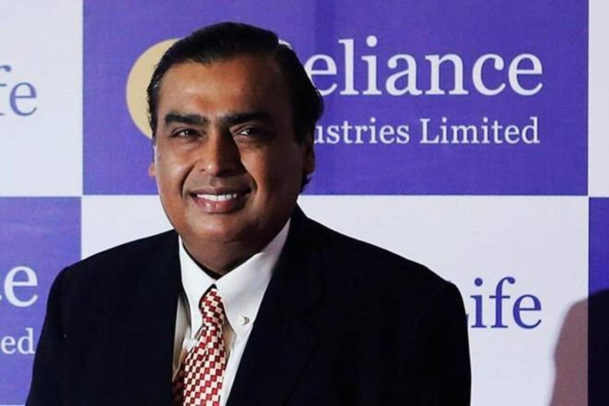 Mukesh Ambani gets 2nd investor into Reliance Retail in a day; Silver Lake tops up with Rs 1,875 cr