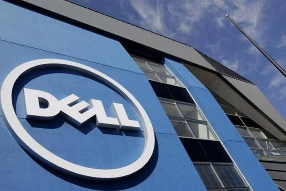 Multi-PC set-ups at home is the new norm: Raj Kumar Rishi, VP, Consumer & Small Businesses, Dell Tech India