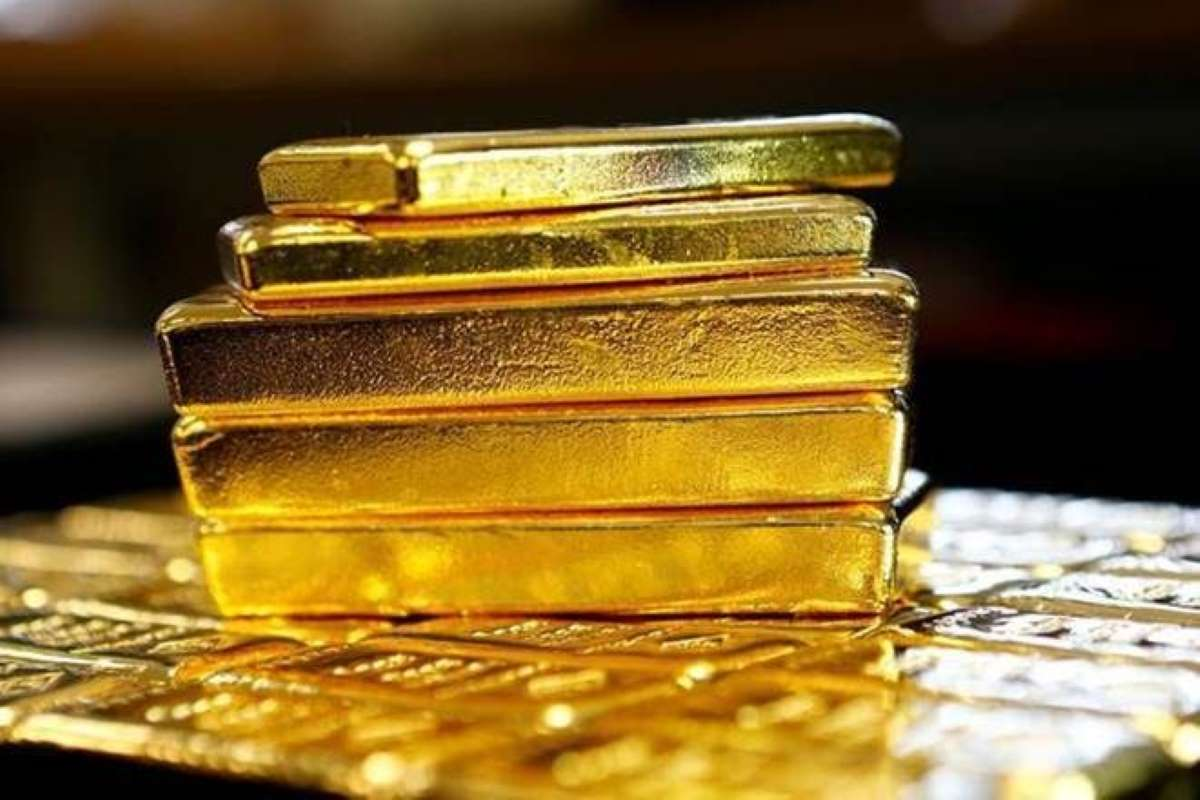 New gold retail stores on halt as jewellers run short on cash despite soaring gold prices
