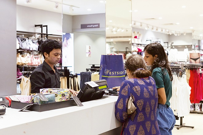 New rules post lockdown: Re-orienting retail with a big dose of tech