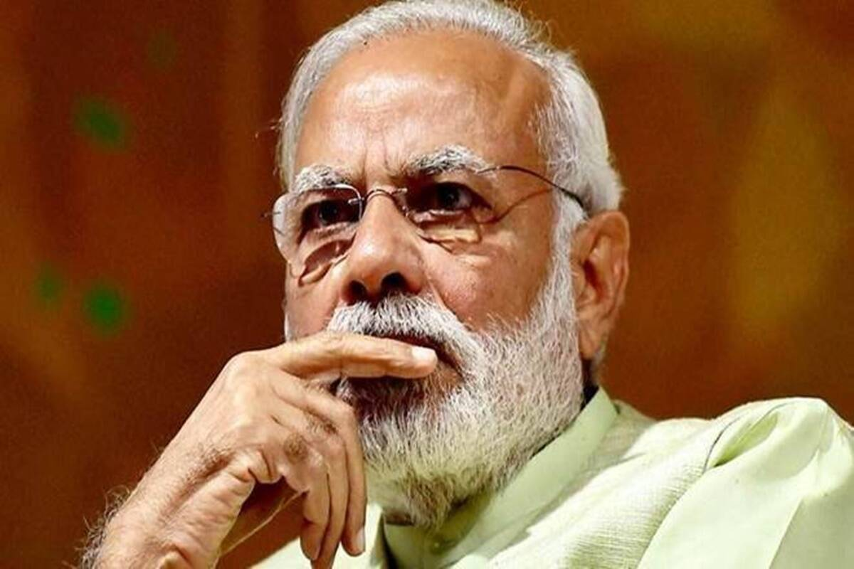 Opinion | No Prime Minister has done as much for India's development as PM Modi in his 6 years