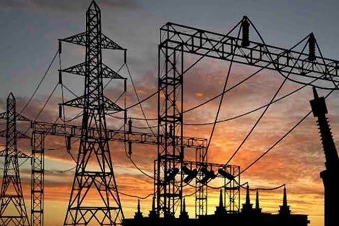 PGCIL gets nod from Cabinet Committee on Economic Affairs for asset monetisation