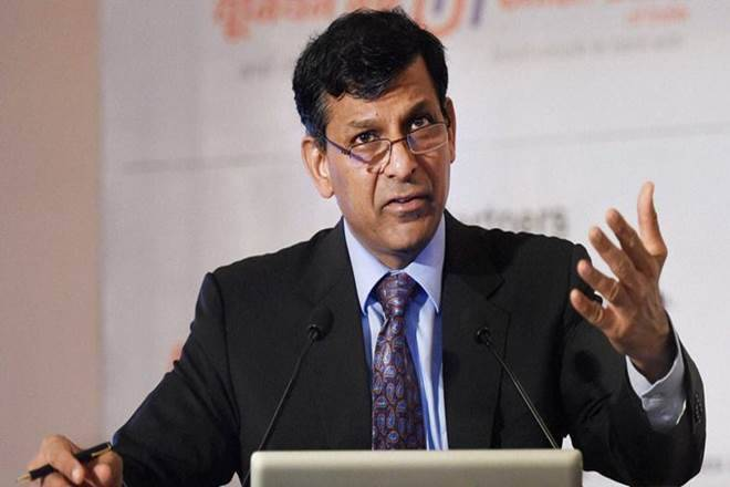 Raghuram Rajan calls economy a patient who needs emergency treatment now, not later
