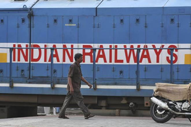 Railway Board structure revised! Here's the work distribution of Indian Railways' board members