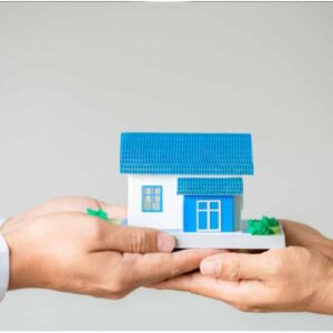 Realty majors speed up project delivery with ease in lockdown restrictions