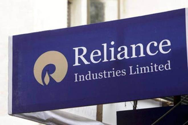 RIL share price hits new 52-week high, tops Rs 2,200 for first time; stock rallies 155% since March