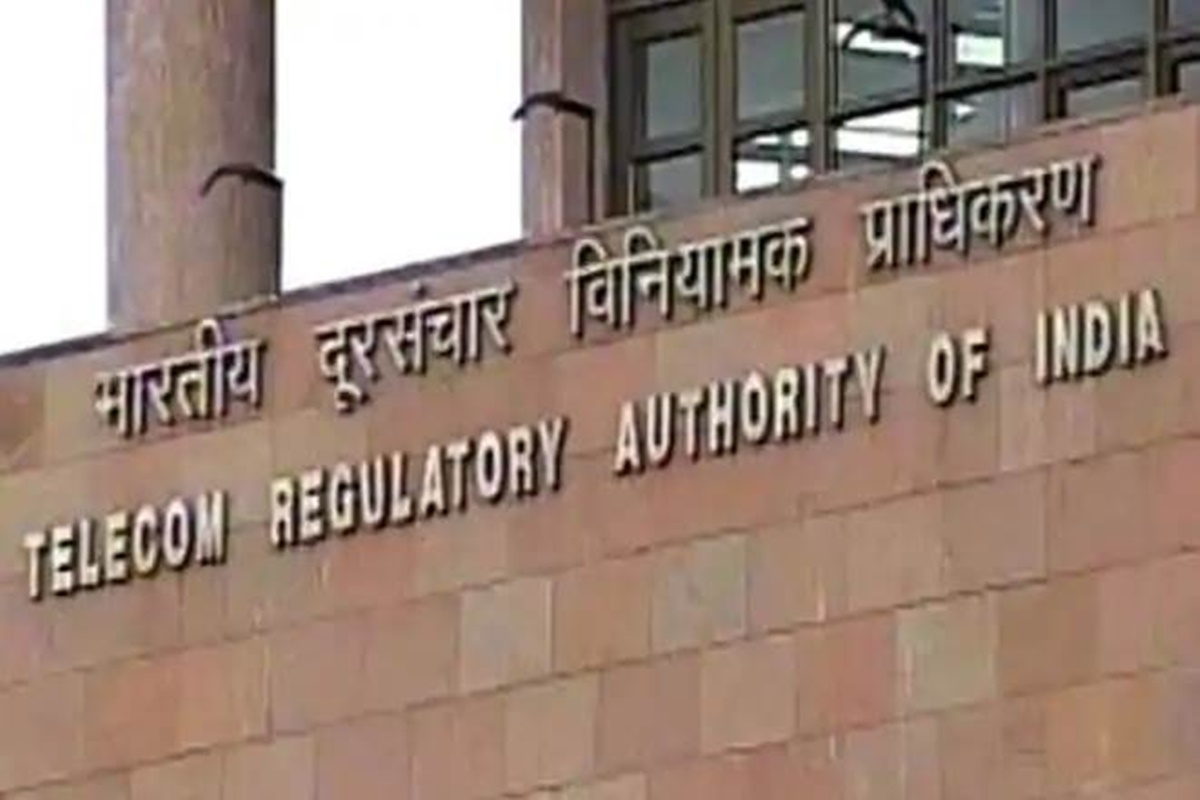 Rules & regulations: Trai suggestions no free pass for OTTs, data privacy still concern