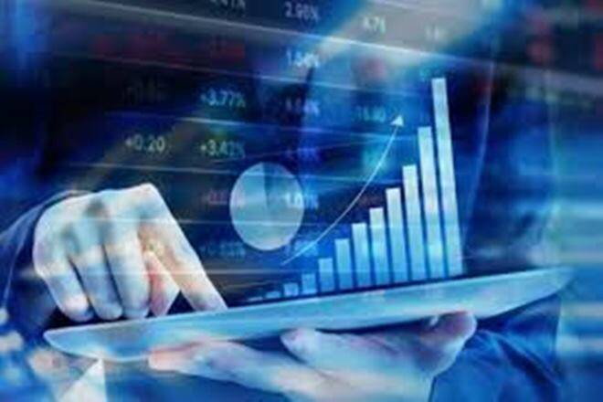 Sensex, Nifty claw back into green, smallcaps outperform; key things from today's trade