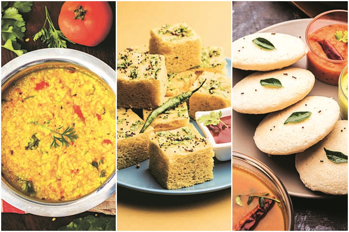 Superfoods to the rescue: Here are some Indian recipes that are high on nutrition