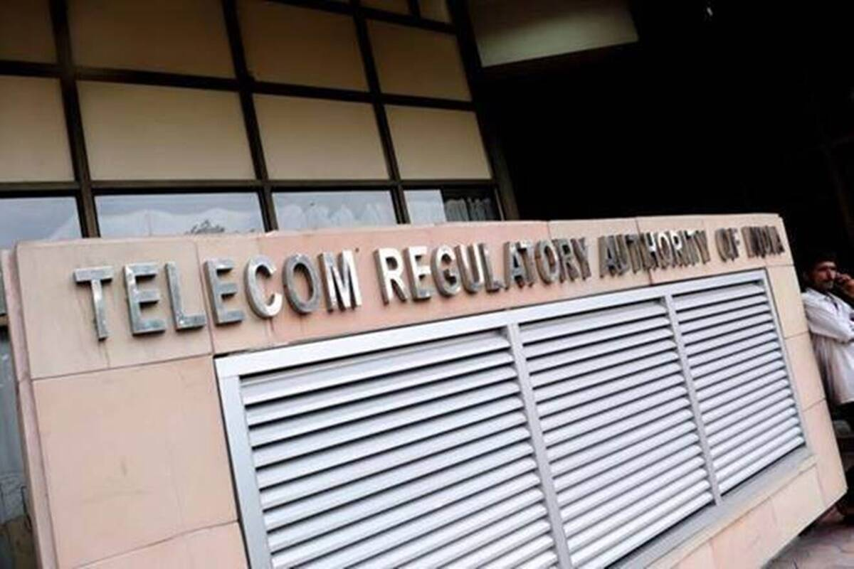 Trai's recommendations on regulating OTT players: The brilliance of an unconventional approach