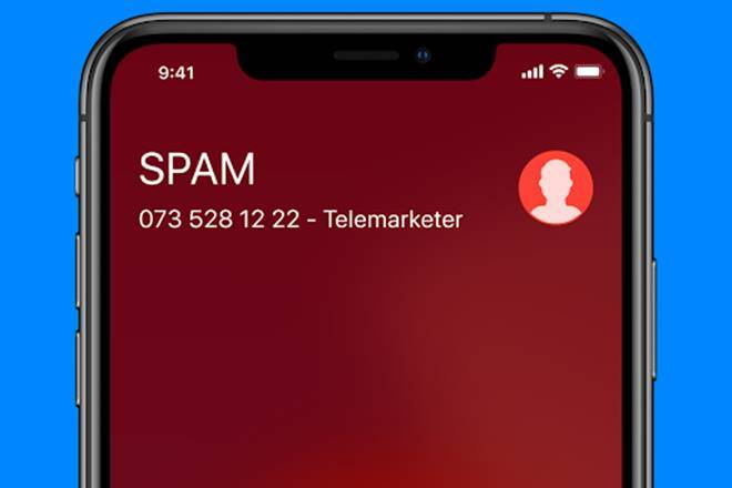 Truecaller brings new features to filter spam messages on iPhone; everything to know