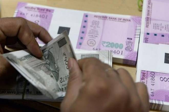 Two-thirds of Crisil-rated firms eligible for debt recast