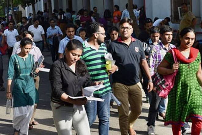 UPSC, SSC, RRB, other govt jobs recruitment to continue as usual: Govt