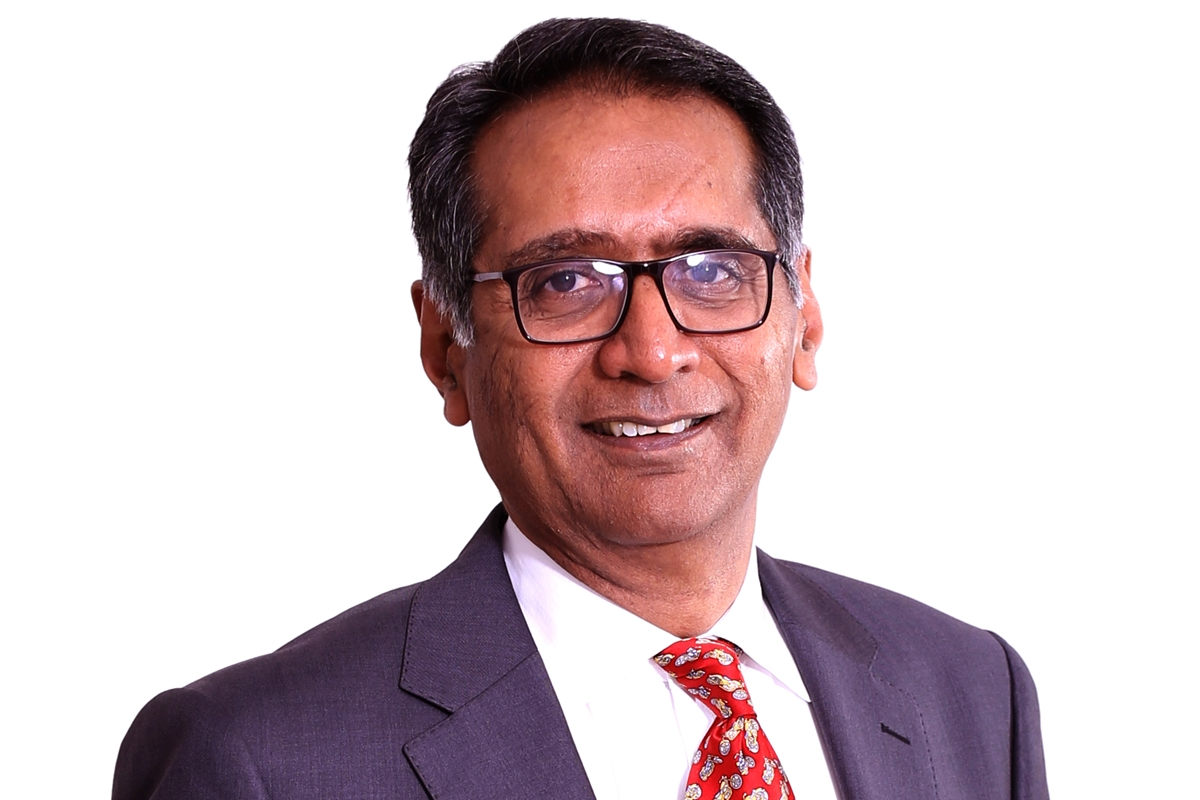 What does it take for an Indian company to succeed in the global market