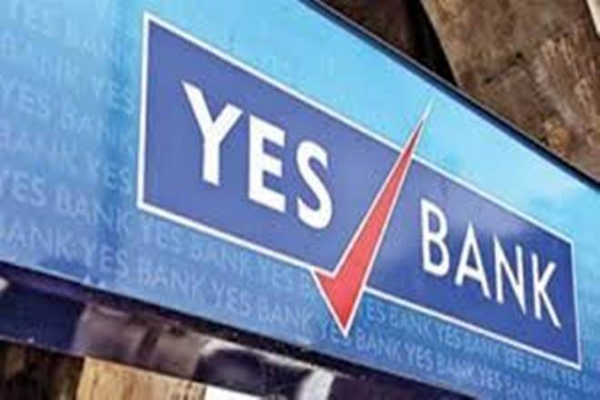 Yes Bank has repaid special liquidity facility of Rs 50,000 crore to RBI: Chairman
