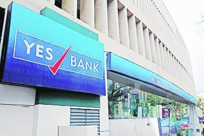 Yes Bank repays entire Rs 50,000 crore special liquidity facility dues to RBI
